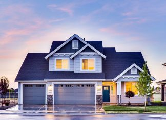 Looking for a Cheap Home: Here are Tips!
