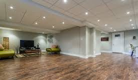 Benefits of using the best basement waterproofing services
